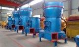 Steinlehmpulverizer-Maschinen-Fabrik des pulverizer-(3R/4R/5R/6R)