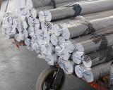 L'aluminium (WT-007)