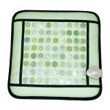 45X45cm Infrared Thermal Natural Jade Health Mat