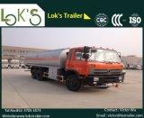 Dongfeng 화학 액체 트럭