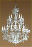 Kristallleuchter-Lampe (AL1309)