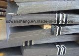 Ah36 azione della fabbrica di spessore 9.8mm Cina dell'ABS A36 del piatto d'acciaio della nave laminata a caldo/dell'acciaio Sheet Lega