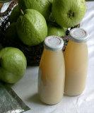 De Puree van de guave