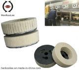 Roue de polissage pour la roue de laine de polissage nanoe