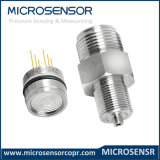 De compacte Piezoresistive Sensor Mpm280 van de Druk