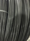 Boron Steel Wire 10b21 pour l'application de fixation