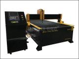 CNC van het begin 63A de Diepe Scherpe Machine van het Plasma met Goede Prijs