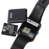Gt08 keurt het Slimme Horloge met Beste Prijs OEM goed