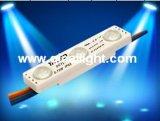 5050 injection DEL ultrasonique Moule