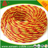 Проводка Rvs дома электрическая размеры электрического кабеля материалов украшения сели на мель провода 2 x 1mm, котор и кабель электрического цены провода медный
