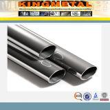 Tubo de Wt34.14mm ASME B36.19 A928 Uns S31803 Efw