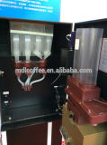 Hot Sale F306-Gx café chaud et froid vending machine
