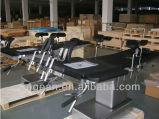 Tabella chirurgica di di gestione medico idraulico manuale AG-Ot004
