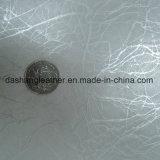 Boa qualidade preço favorável PVC couro decorativas