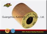 Filtre à huile de haute qualité 1230A045 pour Hyundai Starex/Galloper/Mitsubishi Galant