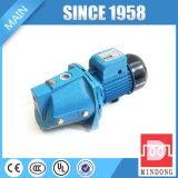 Pompe centrifuge Jsw série bon marché avec buse