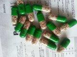 Perdita di peso avanzata massima naturale dell'OEM, dimagrente capsula (MJ-2*25CAPS)
