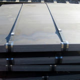 Износоустойчивая стальная плита/плита Ar400 Ar500 Resisant ссадины