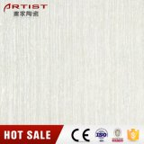 Polierporzellan-Fliese-glatte Fliese-China-Fliese-lösliche Salz-Porzellan-Fliese