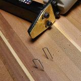 Série 14 agrafos pneumática Furnituring, Indústria