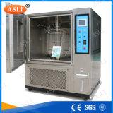 Xenonlampe-Verwitterung-Prüfungs-Maschinen-/Klima-Prüfungs-Raum
