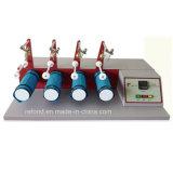 Ici de Machine van de Test van het Afbramen van de Foelie