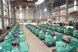 160kw de Generator van de macht door Steyr Engine 50Hz 60Hz In drie stadia