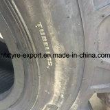 من الطريق إطار العجلة 18-19.5 [445/70ر19.5] زيت يرشّ آلة إطار العجلة, [أتر] إطار العجلة مع نوعية جيّدة
