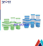 Muffa di conservazione chiusa ermeticamente di plastica del contenitore di contenitore di prezzi bassi di alta qualità