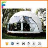 Super son dôme de la preuve nouvelle Structure des tentes pour les événements