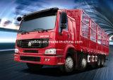 يتعب [هووو] [سنوتروك] [6إكس4] 10 20 طن شاحنة شاحنة