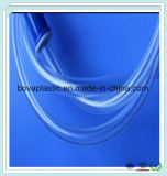 De niet-toxische Zak van de Urine van de Schakelaar van de Catheter van de Rang van pvc Medische voor Zuigeling met RoHS