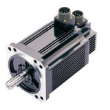 St 시리즈 AC Permanent-Magnet 동시 자동 귀환 제어 장치 모터