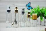 бутылки 30ml Aromatherapy бутылок дух