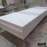 superficie solida acrilica modificata pietra artificiale di 12-30mm