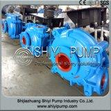 Tailing de la pompe centrifuge lourde de boue de transport