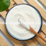 澱粉とのビタミンの補足のアスコルビン酸かビタミンC 97%の粒状化