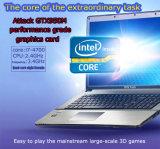 Prijs van OEM van de Fabriek direct ODM 17 Nieuwe Laptop