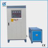 製造業者の生産の低価格200kwの携帯用誘導加熱機械