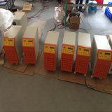 500W 24V het ZonneControlemechanisme van de Last met Invetrer/ZonneOmschakelaar