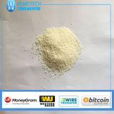 Petróleo inyectable sin procesar del polvo del acetato de Ment Trestolone de la hormona de esteroides de la fuente