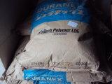 Flama livre do halogênio e do antimónio - flama Unreinforced retardadora - retardador PBT Duranex Xfr4840