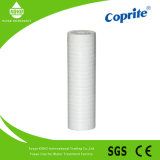 Sistema de agua RO cartucho de filtro de agua PP-10