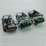 O NCR peças ATM U-Imcrw Leitor de cartões utilizados em 66xx (445-0723882)