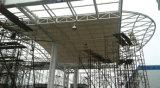 Estructura de la membrana de la buena calidad para el puerto deportivo