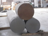 DIN1.1520のC70u Sk7 Non-Alloy冷たい作業ツール鋼鉄