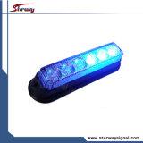 Piccole teste chiare di superficie del Tir LED del supporto (LED216B)
