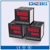 Het constante Controlemechanisme van de Watervoorziening van de Druk Zhg-9603 Reeksen