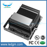 LED Flood Light Outdoor 120W LED Flood Light