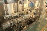 La alta tecnología maquinaria Unscrambler automático de la botella con CE